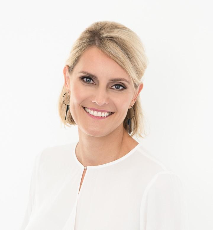 Smart Engagement Owner Sarah Smart